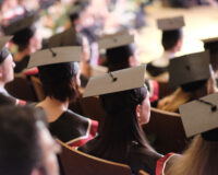 Op-Ed: Companies Should Abandon College Degree Requirements if They Really Want to Increase Diversity