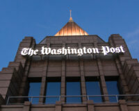 WaPo Accidentally Endorses Trump, Asking USA to 'Lower Expectations' Under Biden