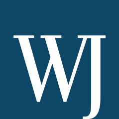 Western Journal