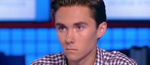 David Hogg Gives Props to Delta for Helping Him Slam the NRA, It Backfires Immediately