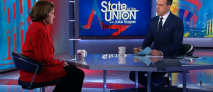 WATCH: Senator Feinstein Makes Stunning Admission About Immigrants and Their Children