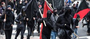 Antifa Obtains List of ICE Agents From LinkedIn, What They Did With it is Super Dangerous