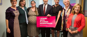 You Won't Believe What Planned Parenthood is Spending to Sway Pennsylvania Election