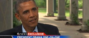 VIDEO: Liberals Conveniently Ignore What Obama Told Migrants to do With Their Kids