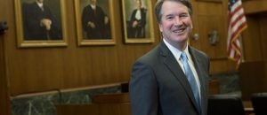 Liberals Seek to Encourage Democratic Senators to Oppose SCOTUS Nominee With Gross Care Packages