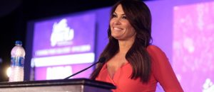 Kimberly Guilfoyle Reportedly Leaving Fox News. The Reason Why Will Make Trump Fans Cheer.